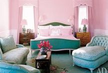 interior design / interior design, architecture, accessories, home, house, living room, dining room, bedroom, sofa,