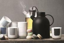 Home / Interior Design & Lifestyle