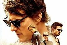 Mission Impossible: Rogue Nation (2015) / Popular products from the movie Mission Impossible: Rogue Nation (2015)