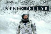Interstellar (2014) / Popular products from the movie Interstellar (2014)