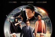 Kingsman: The Secret Service (2014) / Popular products from the movie Kingsman: The Secret Service (2014)
