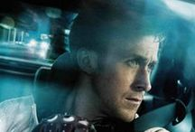 Drive (2011) / Popular products from the movie Drive (2011)