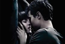 Fifty Shades of Grey (2015) / Popular products from the movie Fifty Shades of Grey (2015)