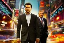 Limitless (2011) / Popular products from the movie Limitless (2011)