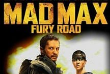 Mad Max: Fury Road (2015) / Popular products from the movie Mad Max: Fury Road (2015)