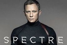 James Bond: Spectre (2015) / Popular products from the movie Spectre (2015)
