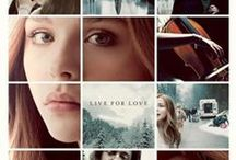 If I Stay (2014) / Popular products from the movie If I Stay (2014)