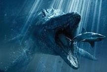 Jurassic World (2015) / Popular products from the movie Jurassic World (2015)