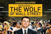 The Wolf of Wall Street (2013) / Popular products from the movie The Wolf of Wall Street (2013)