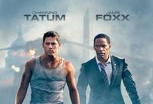 White House Down (2013) / Popular products from the movie White House Down (2013)
