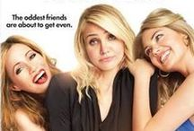The Other Woman (2014) / Popular products from the movie The Other Woman (2014)