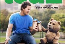 Ted 2 (2015) / Popular products from the movie Ted 2 (2015)