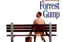 Forrest Gump (1994) / Popular products from the movie Forrest Gump (1994)
