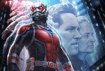 Ant-Man (2015) / Ant-Man (2015) products