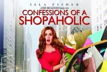 Confessions of a Shopaholic (2009) / Popular products from the movie Confessions of a Shopaholic (2009)