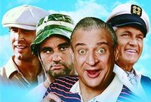 Caddyshack (1980) / Popular products from the movie Caddyshack (1980)