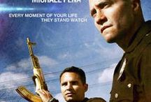 End of Watch (2012) / Popular products from the movie End of Watch (2012)