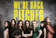 Pitch Perfect (2015) / Popular products from the movie Pitch Perfect (2015)