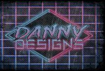Danny Designs