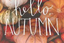 - FALL! - / Tableau éducatif cycle des saisons!   (sur la saison automne en image pour expliquer les changement durant cette saison) Photos   & inspiration pour la saison automne!