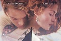 Titanic (1997) / Popular products from the movie Titanic (1997)
