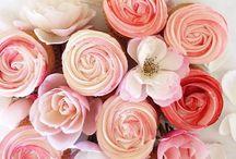 ~ Fleurs ~