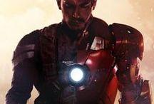 Captain America: Civil War (2016) / Popular products from the movie Captain America: Civil War (2016)