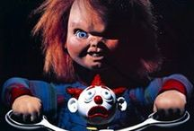Child's Play 2 (1990) / Popular products from the movie Child's Play 2 (1990)