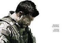 American Sniper (2014) / Popular products from the movie American Sniper (2014)