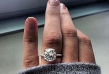 • J E W E L S • / Wedding jewellery inspiration...