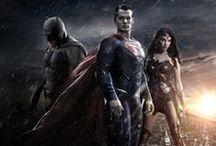 Batman v Superman: Dawn of Justice (2016) / Popular products from the movie Batman v Superman: Dawn of Justice (2016)
