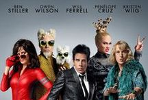Zoolander 2 (2016) / Popular products from the movie Zoolander 2 (2016)
