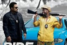 Ride Along 2 (2016) / Popular products from the movie Ride Along 2 (2016)