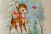 Atmosfera Swiat Bozego Narodzenia !!! :)