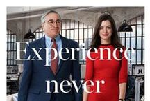 The Intern (2015) / The Intern (2015) products