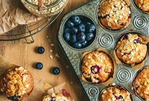 || Muffins & collations ||