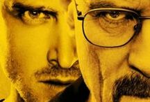 Breaking Bad products / Popular products from the TV series Breaking Bad