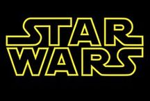 Star Wars: The Force Awakens (2015) products / Popular products from the movie Star Wars: The Force Awakens (2015)