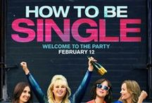 How to Be Single (2016) / Have a look at How to Be Single (2016) sunglasses, watches, hats, jackets, music, bags and more on Fromthemovie.com
