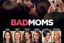 Bad Moms (2016) / Popular products from Bad Moms (2016)