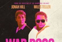 War Dogs (2016) / Popular products from the movie War Dogs (2016)