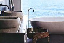 bathroom / bathroom, emerald bathroom, ванная комната, дизайн интерьров