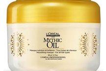 ΜΑΣΚΕΣ  ΜΑΛΛΙΩΝ / http://hairbeautycorner.gr/product-category/mallia/maskes/