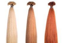 ΠΡΟΣΘΕΤΑ ΜΑΛΛΙΑ / http://hairbeautycorner.gr/product-category/mallia/prostheta-mallia/
