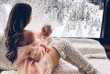 ~ Fashion - Herbst/Winter ~ / Hier sammle ich Fashion Inspirationen für Herbst/Winter. fashion - mode - outfits - outfitideen - schuhe - accessoires - taschen - bags - schmuck - jewelry - herbst - winter - autumn - fall - fallfashion - winterfashion