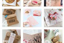 Fabrication artisanale ou inspiration pour vente pour campagne de financement ( voyage Toronto école Dylan )