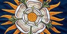 Richard III - The House of York