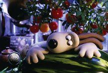 Gromit / ♡♡♡