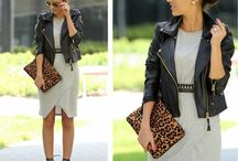 Outfit / Follow this board for daily outfit inspiration. Find all details and more pictures at styleandblog.com