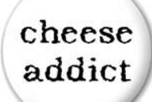 CHESSE ADDICT